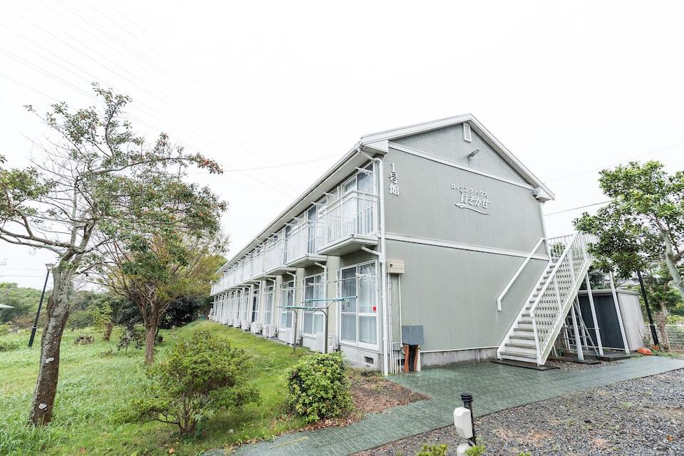 OYO Hotel Isokaze Omaezaki, Omaezaki, Omaezaki
