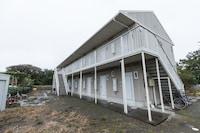 OYO Hotel Isokaze Omaezaki