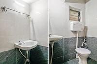 OYO 62537 Gandharva Residency - Kp Saver