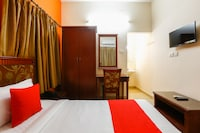 OYO 62543 Sai Nalam Hotels