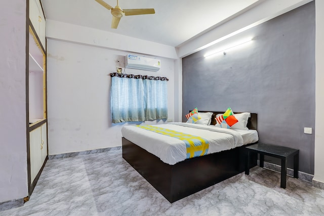 OYO Home 62549 Peaceful Stay