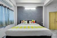 OYO Home 62549 Peaceful Stay Banjara Hills
