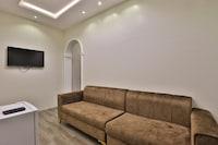 OYO 310 Rama Furnished Apartment
