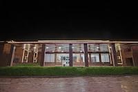 Palette - Raj Resort Luxury