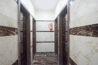 Capital O 62560 Hotel Zaid International