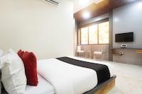 Capital O 62560 Hotel Zaid International Deluxe