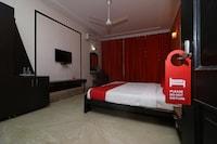 OYO 62567 Akash Residency