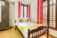 OYO Home 62571 Elegant Stay