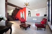 OYO Hotel Trocadero