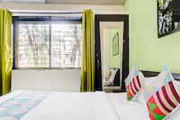 OYO Home 62595 Elegant Stay Koregaon Park