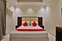 OYO 311 Dorrat Tarff Hotel