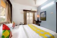 OYO Home 62600 Radiant Stay Vellammal College