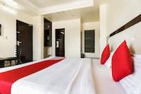 OYO 62605 Mw Hotel & Restaurant