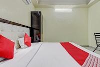 OYO 62605 Mw Hotel & Restaurant Deluxe