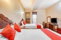 OYO Hotel Esperanza