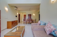 OYO Home 62620 Comfortable Stay Vedic Village
