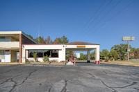 OYO Hotel Petersburg VA - Templeton