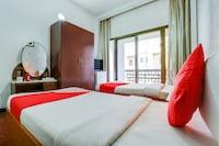 OYO 339 Vienna Hotel