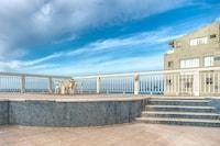 OYO Hotel Praia de Ondina - Salvador