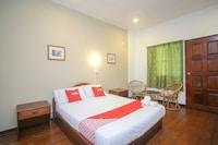 OYO 89537 Fairy Garden Resort