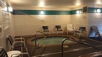 Hotel Olympia - Tumwater