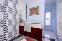 OYO 1829 Zaira House