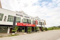 OYO 89539 Hotel Siswa