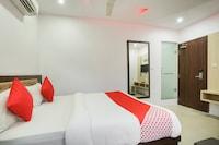 OYO 62651 Hotel Maheshwari Deluxe