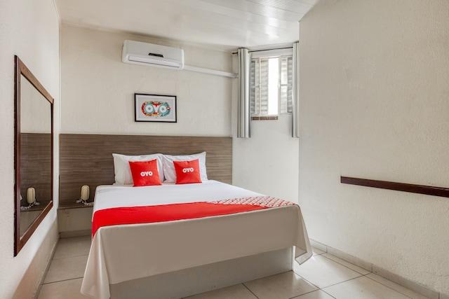 OYO Hotel Barro Preto