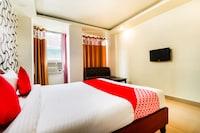 OYO 62656 Hotel Jain Palace