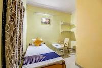 SPOT ON 62661 Parivar Green Park Hotel SPOT