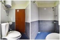 OYO 62668 Aradhana Guest House Saver
