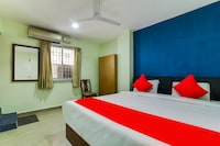 OYO 62668 Aradhana Guest House