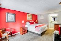 OYO Hotel Macon GA West