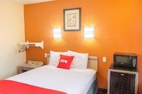 OYO Hotel Wichita Falls - HWY 287