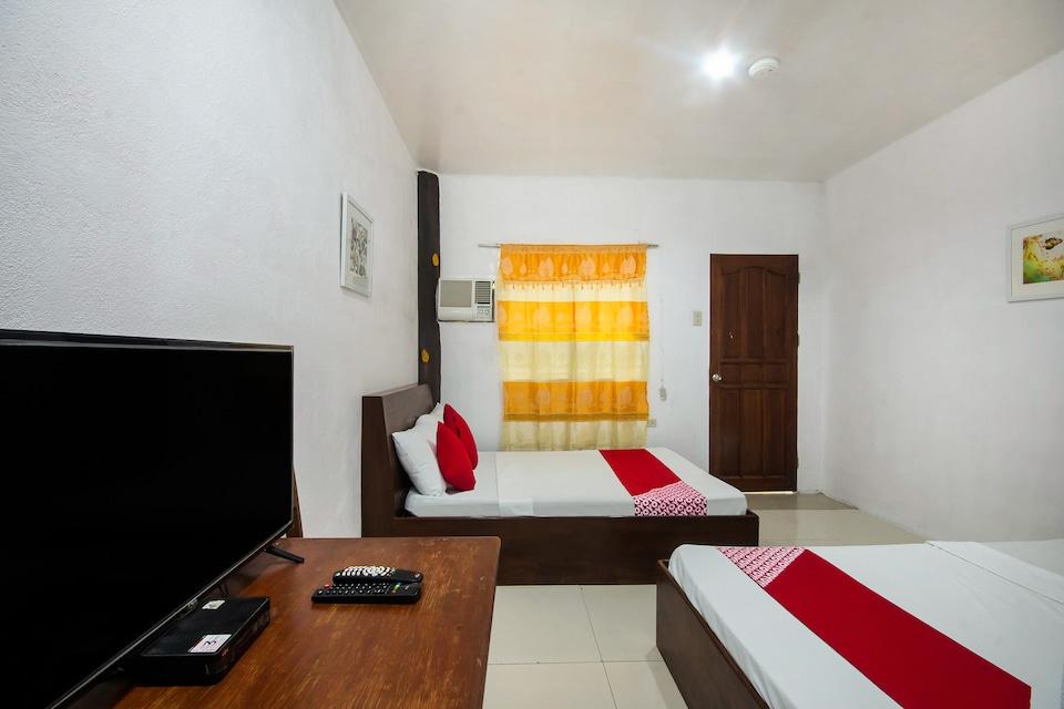 OYO 446 Mb's Sunrise View Resort