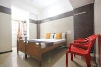 SPOT ON 62695 Hotel NV SPOT