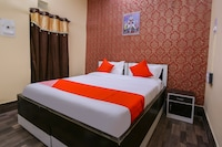 OYO 62712 Hotel Holiday Inn