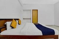 SPOT ON 62735 Hotel Shri Shanwaliya SPOT