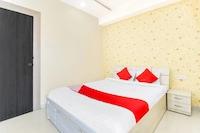 OYO 62736 Hotel O2 Inn Deluxe