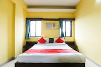 OYO 62746 Hotel Siddharth