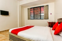 OYO 62747 Hotel Sarika NON