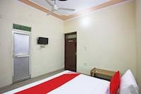 OYO 62761 Hotel Daksh