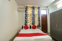 OYO 62763 Prakriti Home Stays