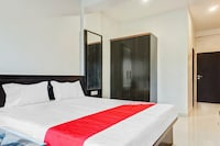 OYO 62767 Hotel Swapnapurti