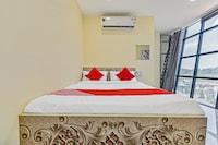 OYO 62778 Ashwini Lodge