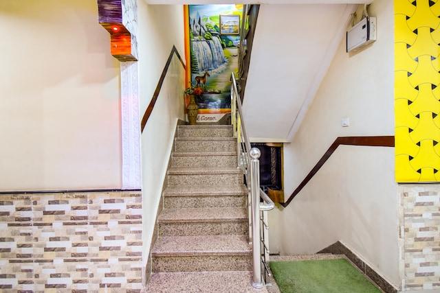OYO 62787 Gautam Palace NON