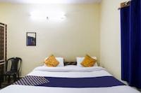 SPOT ON 62790 Ambarsariya Hotel And Restaurant SPOT