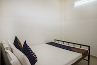 SPOT ON 62814 Hotel Hiya