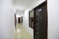 SPOT ON 62823 Aayansh Palace SPOT